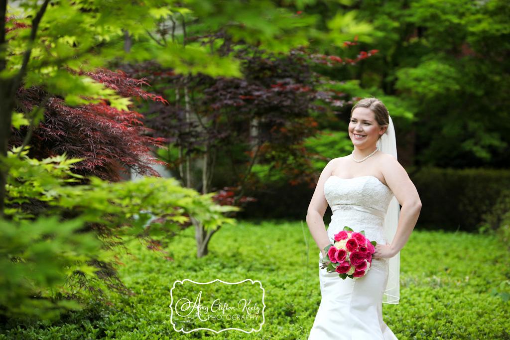 Furman_Bridal_Portrait_Greenville_SC_Outdoors_Twigs_Bouquet_Gazebo_Amy_Clifton_Keely_Photography 21