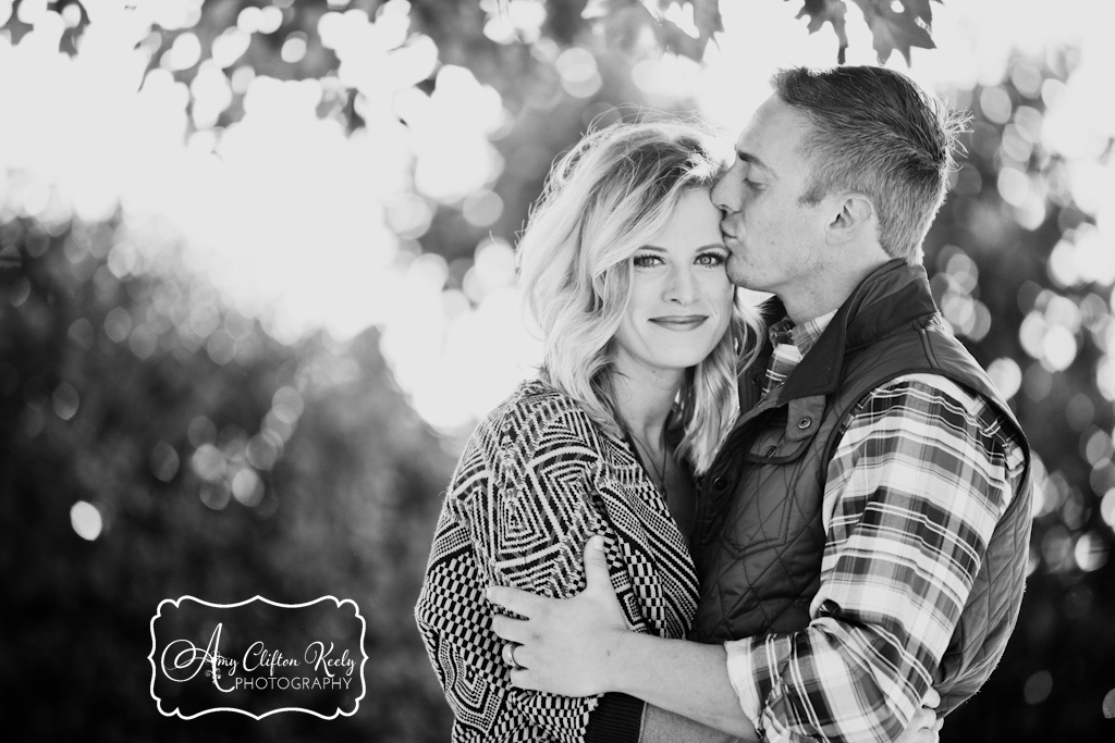 Greer_City_Park_Fall_Leaves_Couple_Portraits_Love_Poodle_Amy_Clifton_Keely_Photography_Greenville_SC 12