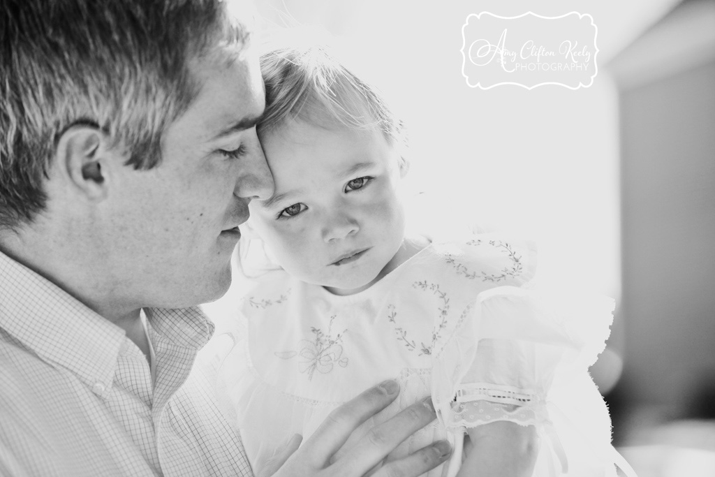 Documentary_Lifestyle_In_Home_Family_Portraits_Greenville_SC_Amy_Clifton_Keely_Photography 28