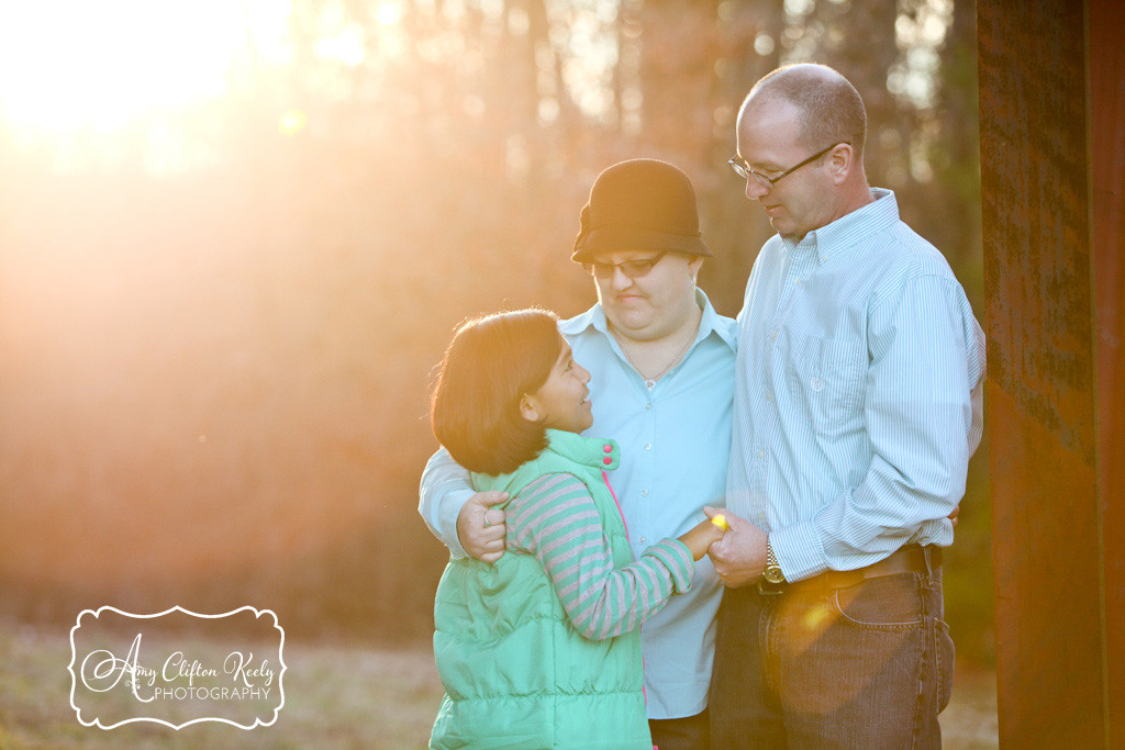 Masseys_Miracle_Cancer_Greenville_Greer_SC_Farm_Family_Portraits_Amy_Clifton_Keely_Photography 12
