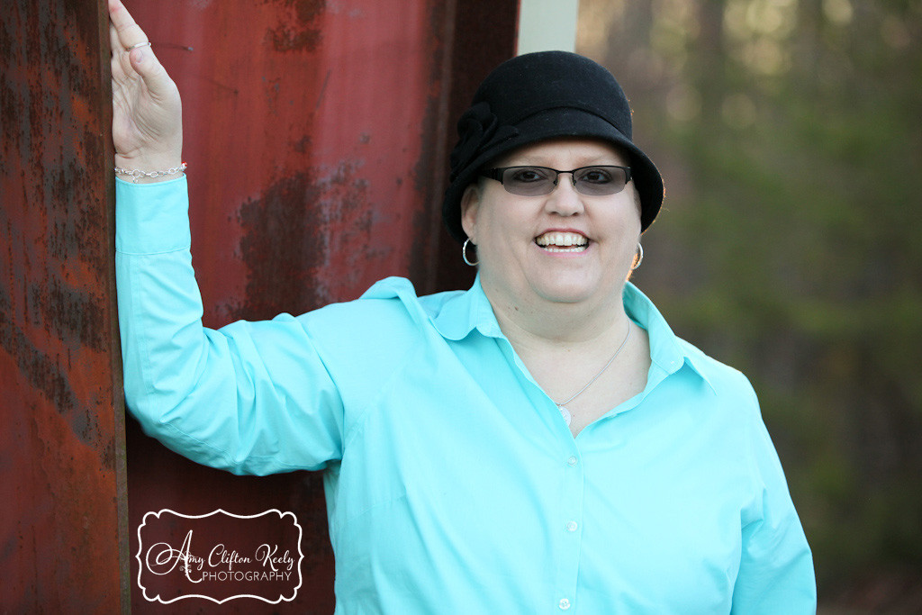 Masseys_Miracle_Cancer_Greenville_Greer_SC_Farm_Family_Portraits_Amy_Clifton_Keely_Photography 22