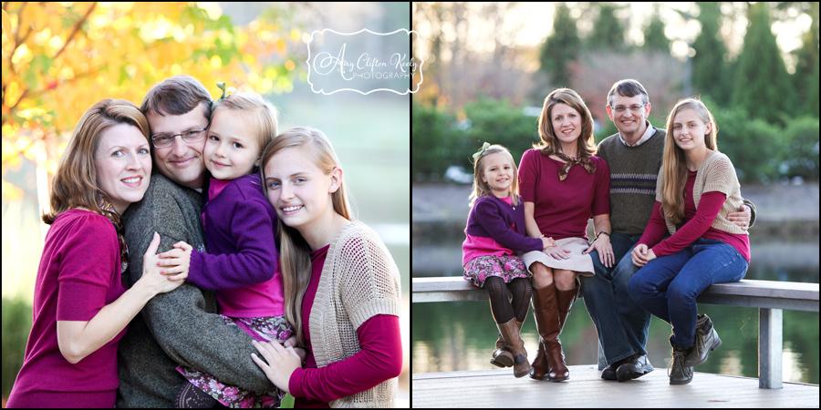 Furman_University_Family_Portraits_Fall_Photographer_Greenville_SC_Amy_Clifton_Keely_Photography