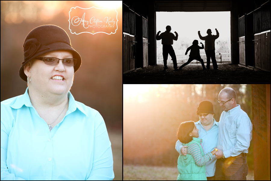 Massey_Miracle_Cancer_Family_Portrait_Farm_Amy_Clifton_Keely_Photography