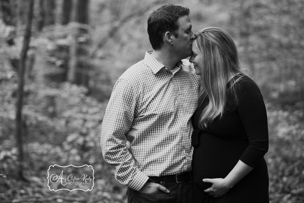 Maternity_Portraits_Poinsett_Bridge_Greenville_SC_Fall_Amy_Clifton_Keely_Photography 11