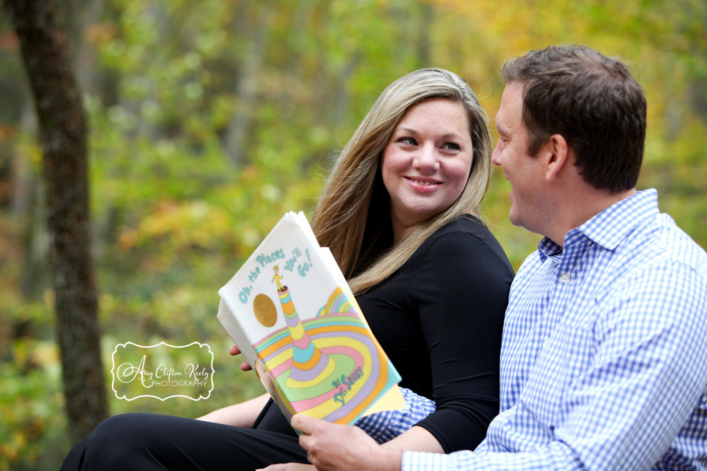 Maternity_Portraits_Poinsett_Bridge_Greenville_SC_Fall_Amy_Clifton_Keely_Photography 13