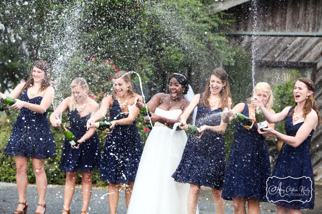 Wedding_Photos_Rain_Lindsey_Plantation_Farm_Field_Barn_Mountains_Amy_Clifton_Keely_Photography 11