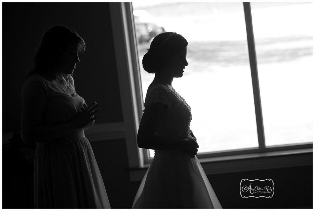 greenville_pelham_sc_wedding_amy_clifton_keely_photography-001