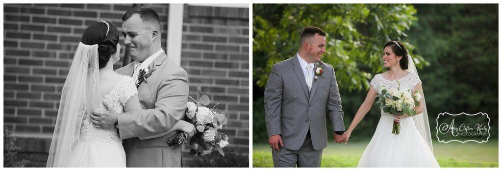 greenville_pelham_sc_wedding_amy_clifton_keely_photography-002
