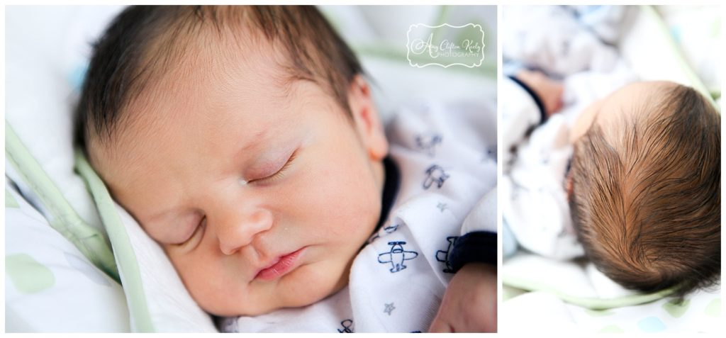 greer_sc_newborn_christmas_baby_portraits_amy_clifton_keely_photography-001