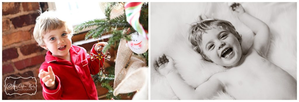 greer_sc_newborn_christmas_baby_portraits_amy_clifton_keely_photography-003
