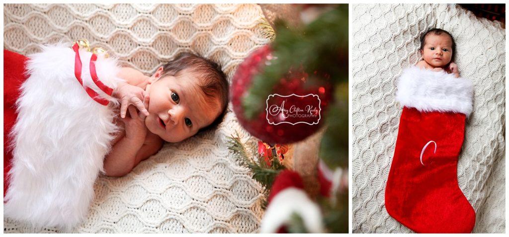 greer_sc_newborn_christmas_baby_portraits_amy_clifton_keely_photography-006