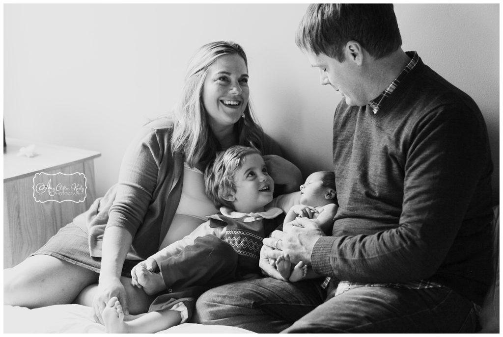 greer_sc_newborn_christmas_baby_portraits_amy_clifton_keely_photography-014