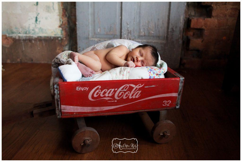 greer_sc_newborn_christmas_baby_portraits_amy_clifton_keely_photography-018