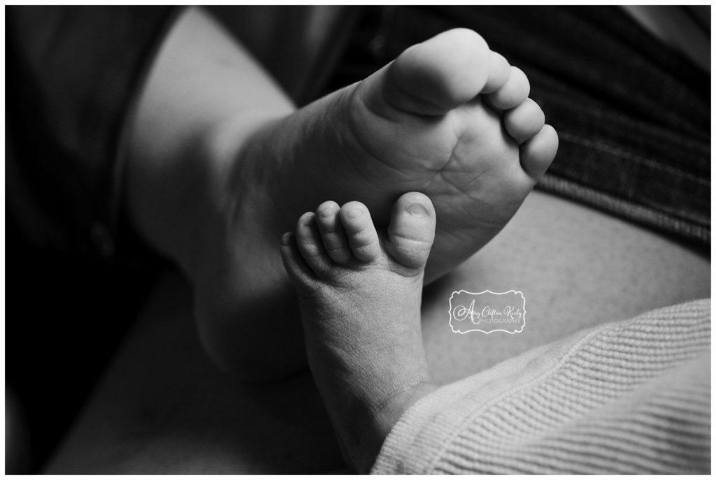 greer_sc_newborn_christmas_baby_portraits_amy_clifton_keely_photography-019