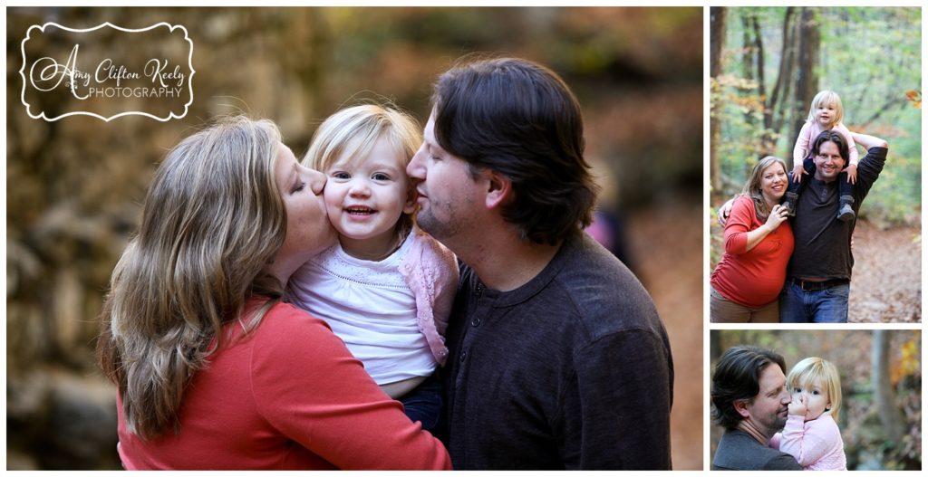 poinsett_bridge_greenville_sc_family_maternity_portraits_amy_clifton_keely_photography-01